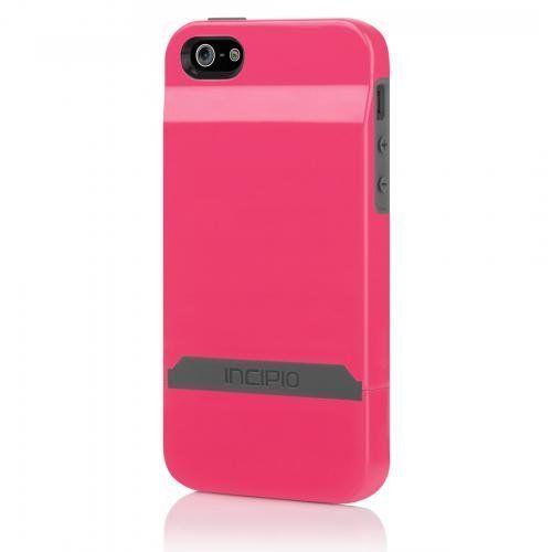 Incipio Stashback for iPhone 5 -