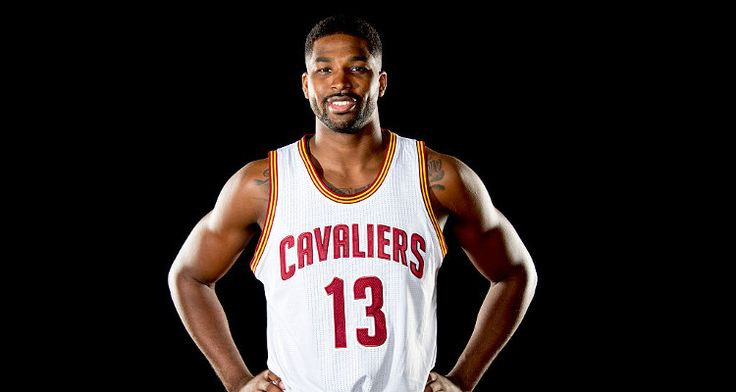 Tristan Thompson Net worth and Salary—Khloe Kardashian's New Boyfriend