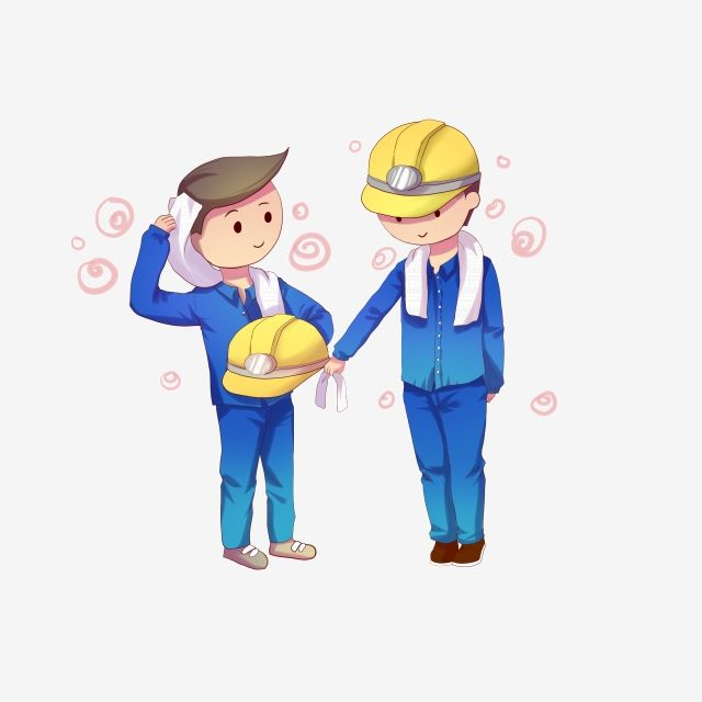 The Image Of Workers Who Wiped Sweat On Labor Day Labor Day Worker Labor Png Transparent Clipart Image And Psd File For Free Download In 2021 Graphic Resources Clipart Images Prints