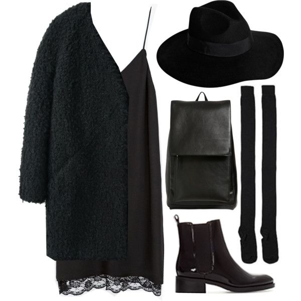 """457"" by dasha-volodina on Polyvore"