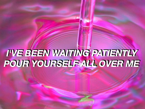 brand new moves // hey violet