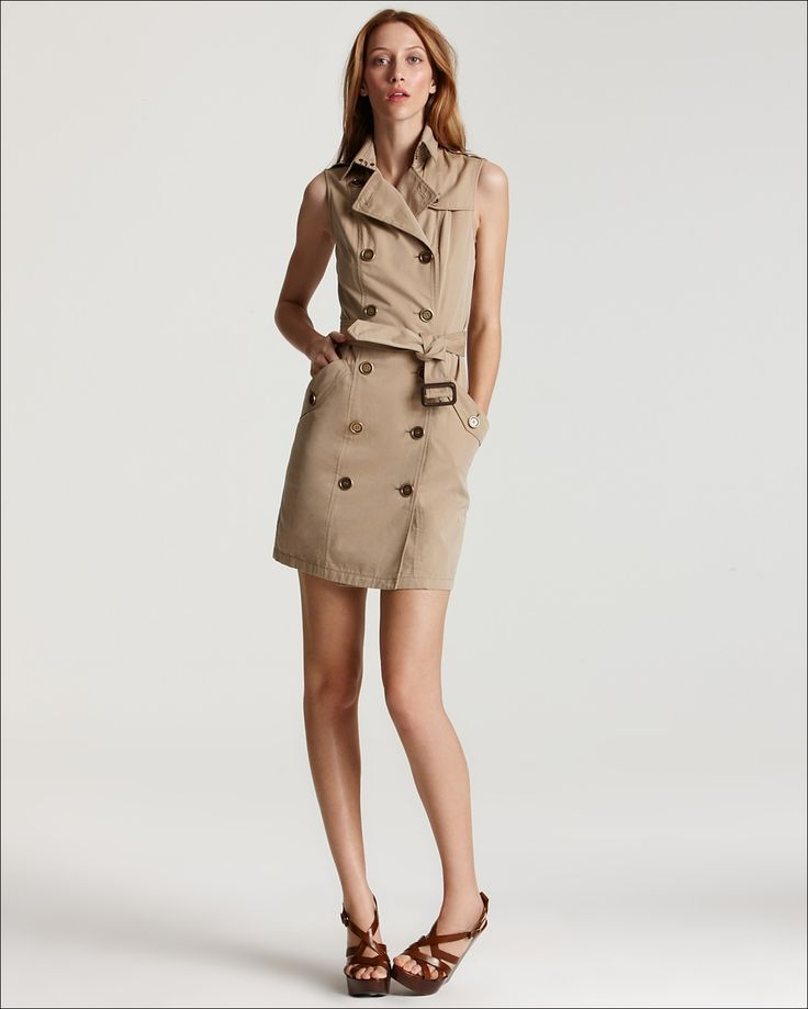 8 Best Cape Dress Images On Pinterest Cape Dress Trench