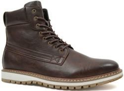 Hawke & Co. Men's Matterhorn Boots for $35  free shipping #LavaHot http://www.lavahotdeals.com/us/cheap/hawke-mens-matterhorn-boots-35-free-shipping/161851?utm_source=pinterest&utm_medium=rss&utm_campaign=at_lavahotdealsus