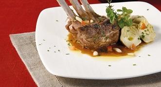 Agnello con riduzione al Marsala: http://www.saporie.com/it/doc-s-148-12014-1-agnello_con_riduzione_al_marsala.aspx    #agnello #ricettePasqua #Pasqua #ricetteagnello #menuPasqua