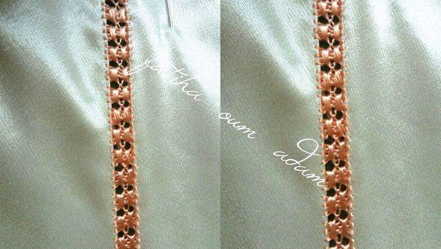تعلمي هاد الملاقية الكورميط محبوكة بغرزة الراندة Roman Shade Curtain Curtains Roman Shades