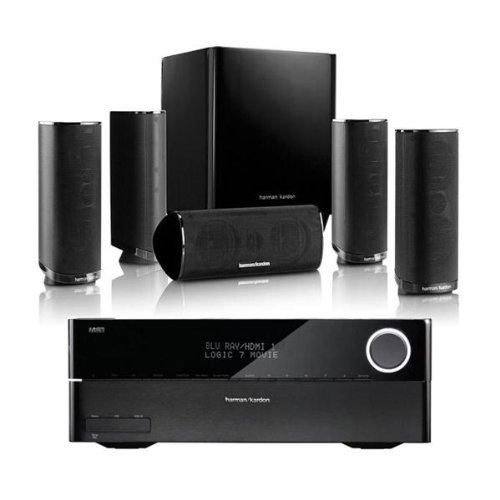 Harman Kardon Home Theater 3700 7.2 3D Surround Sound Package with AirPlay (Black) by Harman Kardon, http://www.amazon.com/dp/B00C5SV3YM/ref=cm_sw_r_pi_dp_WhWBrb0HBSRNJ