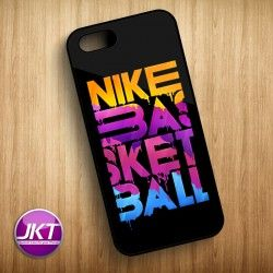 Phone Case Nike 024 - Phone Case untuk iPhone, Samsung, HTC, LG, Sony, ASUS Brand #nike #apparel #phone #case #custom