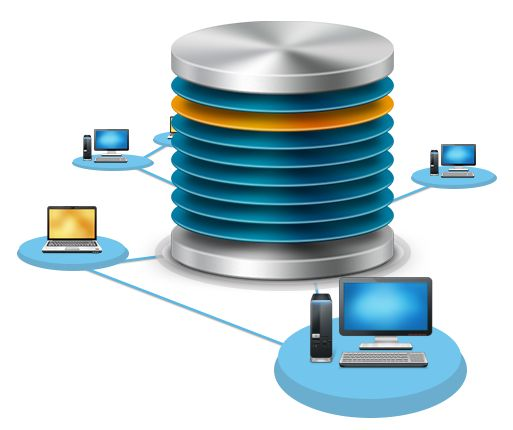 » Introduction to SAP Data Services