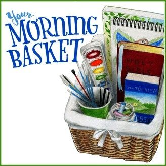 Listen to Your Morning Basket episodes free, on demand. Join us this fall as we delve into the principles and practices of Morning Time. With both experts in their fields and mentor-moms, we will discuss everything from how to choose the right books for a wide age range, to how to memorize a poem, to how to get them to sit still. All your burning Morning Time questions answered right here -- every other Tuesday. Listen to over 65,000+ radio shows, podcasts and live radio stations for free on…
