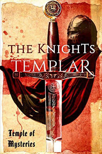 The Knights Templar by TempleofMysteries http://www.amazon.com/dp/B004EPYT1I/ref=cm_sw_r_pi_dp_2a7swb058BX0J