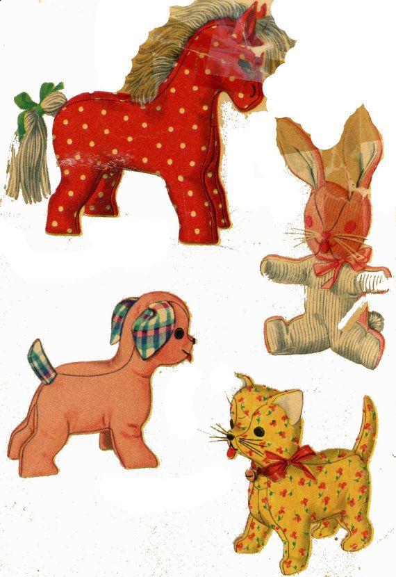 Mejores 49 imágenes de crafts en Pinterest | Patrones de costura ...