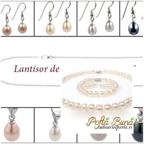 http://pofta-buna.com/concurs-festiv-cu-perle-naturale/#