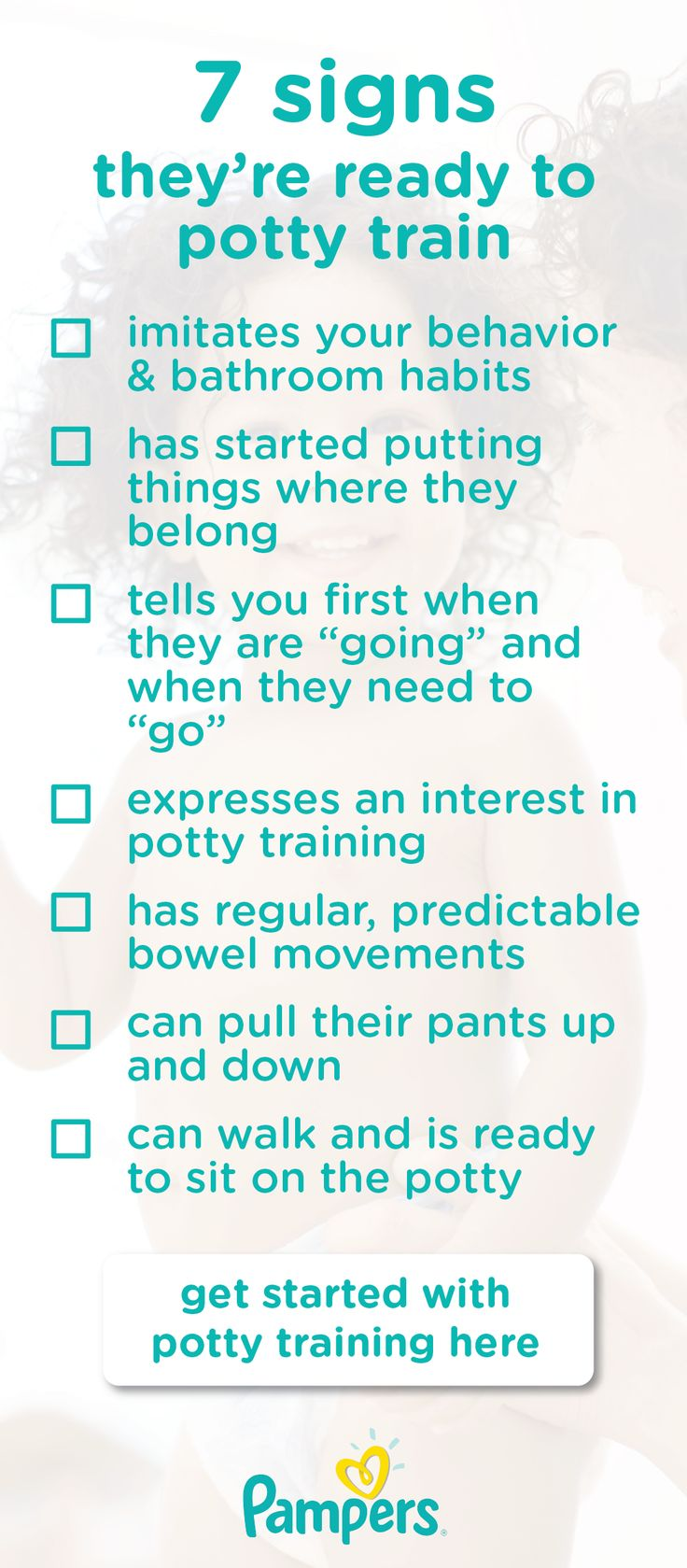 must see toddler potty pins toddler potty training potty 7 signs your child is ready to potty train