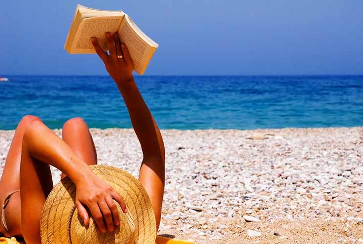 15-New-Books-that-are-Ideal-for-the-Beach-MainPhoto