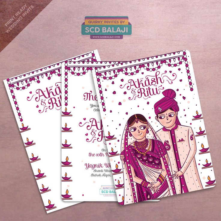 Best 25+ Gujarati Wedding Ideas On Pinterest