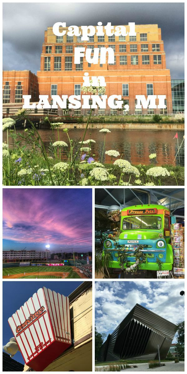 35 Best Images About Pure Michigan Love On Pinterest