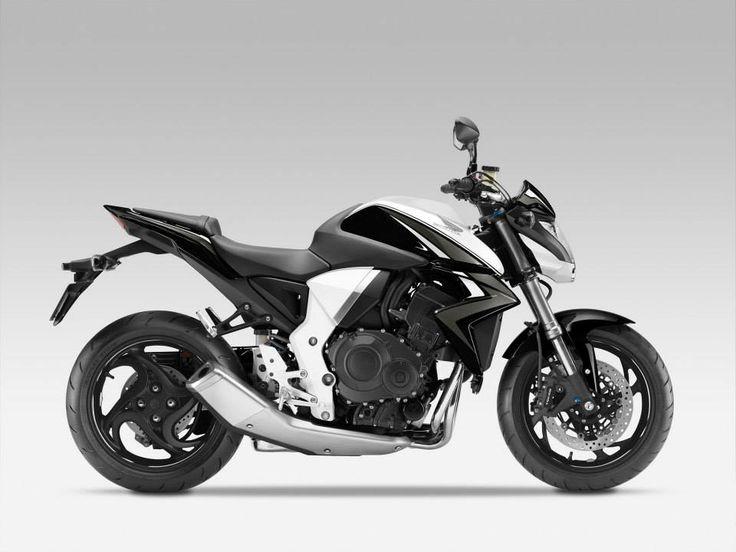 70 best honda cb1000r images on pinterest | motorcycles, honda and