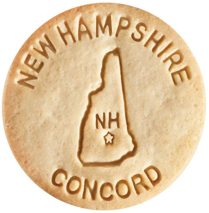 92 best USA - New Hampshire images on Pinterest   New hampshire ...
