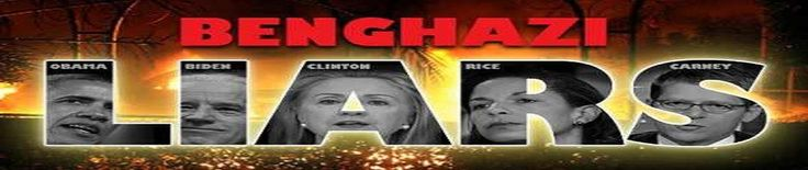 """CNN Lies in """"The Truth About Benghazi"""""""