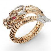 Золотые цепи,браслеты.Кольца с бриллиантами,рубинами,изумрудами. Все мировые бренды.Изготовление на заказ.Качество изделий VIP.