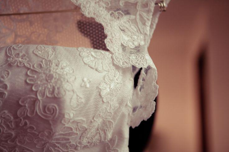 Vestido por Catalina Bayona. Vestidos de novia y fiesta en Colombia / wedding dresses / bride