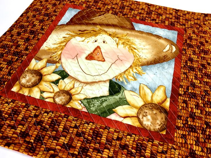132 best ART QUILTs / WALL HANGINGs <> Quilted images on Pinterest ...