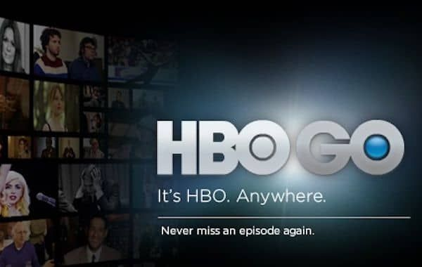 HBO Lets You Watch Free TV Episodes - Roku Streamin - TvStreamin