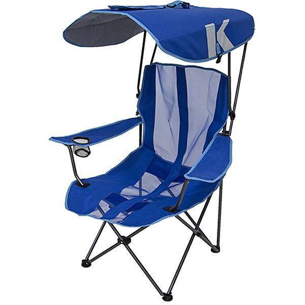 Maine Travel Chairs
