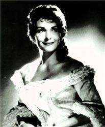 The guru: Elisabeth Schwarzkopf