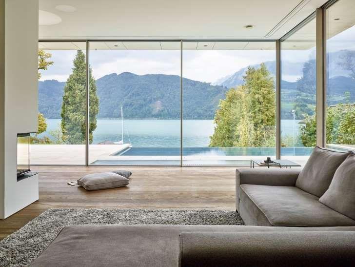 78 best interiO r designer vincent van duysen images on - architekt wohnzimmer