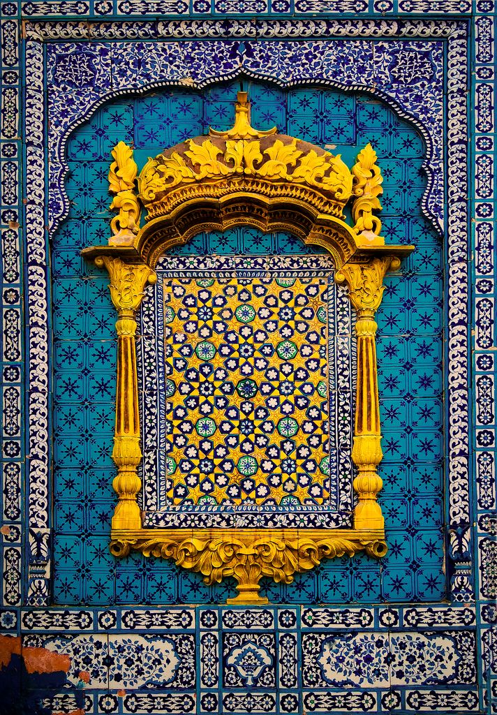 17 Best Images About Islamic Patterns On Pinterest
