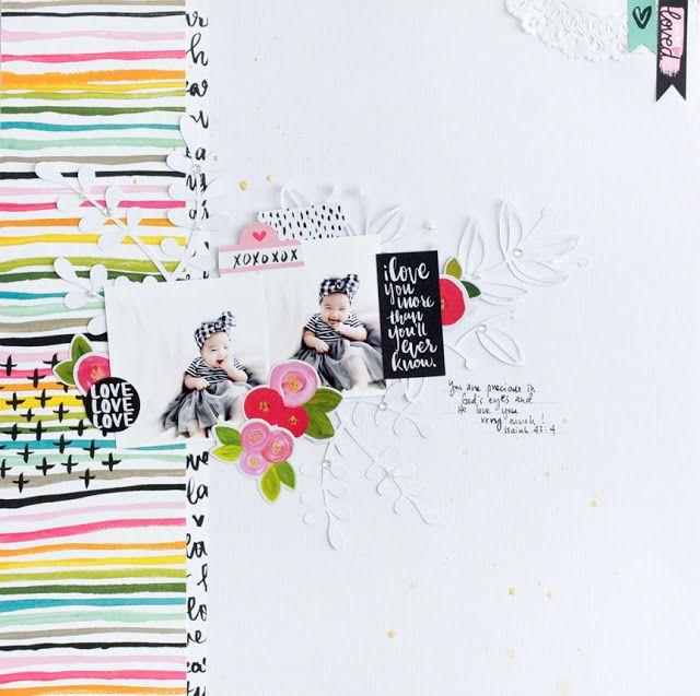 1000+ Ideas About Best Friend Crafts On Pinterest
