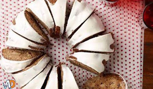 1 Kg Cream Cake in Just Rs.409.