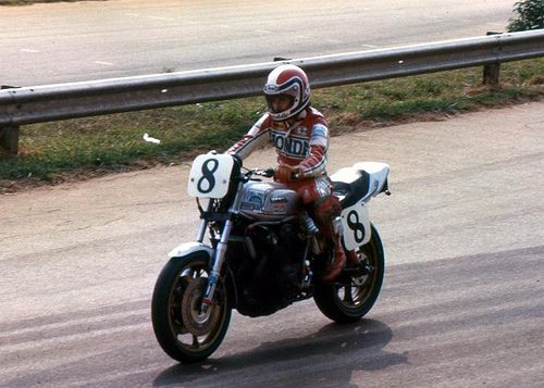 Explore Freddie Spencer's photos on Flickr. Freddie Spencer has uploaded 41 photos to Flickr.
