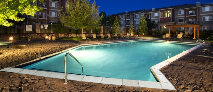 303 805 7200 1 3 Bedroom 1 2 Bath Cherrywood Village And Ranchstone 16950 Carlson Dr Parker