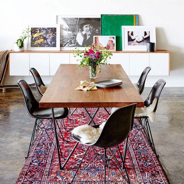 102 besten Neue Wohnung: Esszimmer Bilder auf Pinterest | Neue ...