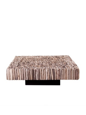 Manhattan Coffee Table By Phillips Collection On Gilt Home Tables Coffee Side Pinterest