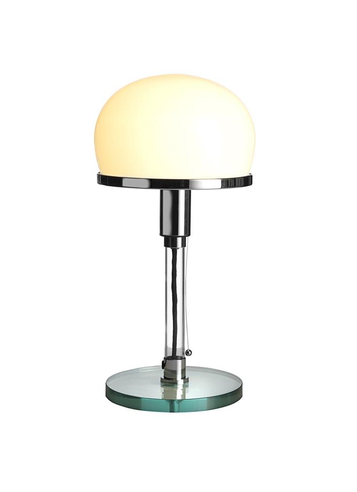 44 beste afbeeldingen van lampen interieurontwerp verlichting en binnenverlichting. Black Bedroom Furniture Sets. Home Design Ideas