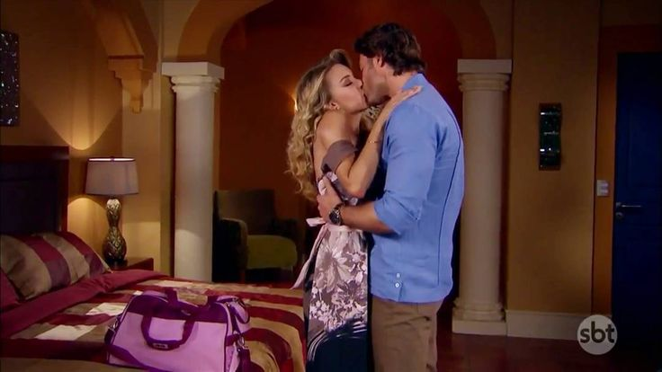 "409 curtidas, 2 comentários - Angelique Boyer World (@boyerworld) no Instagram: ""Amores 💗💗💗 @angeliqueboyer @sebastianrulli #angeliqueboyer #sebastianrulli #oqueavidameroubou"""
