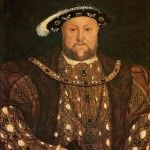 Why I think Henry VIII was ultimately responsible for Anne Boleyn's downfall