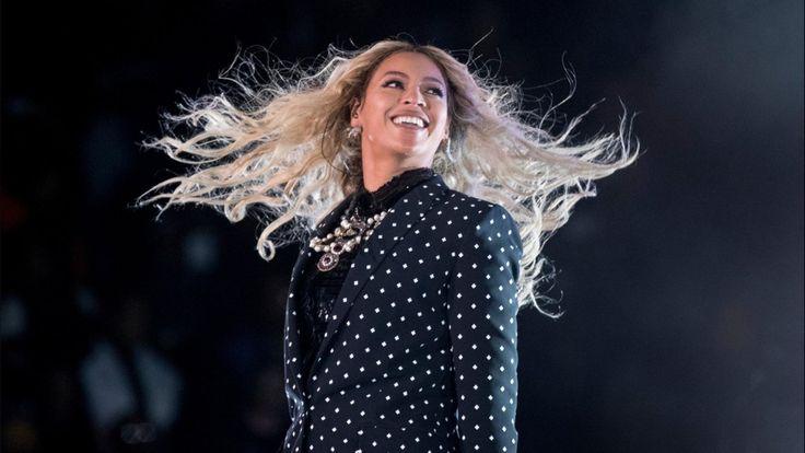 Inside Beyonce And Jay Z's Shocking Plans For Another Pregnancy #Beyonce, #JayZ celebrityinsider.org #Music #celebritynews #celebrityinsider #celebrities #celebrity #musicnews