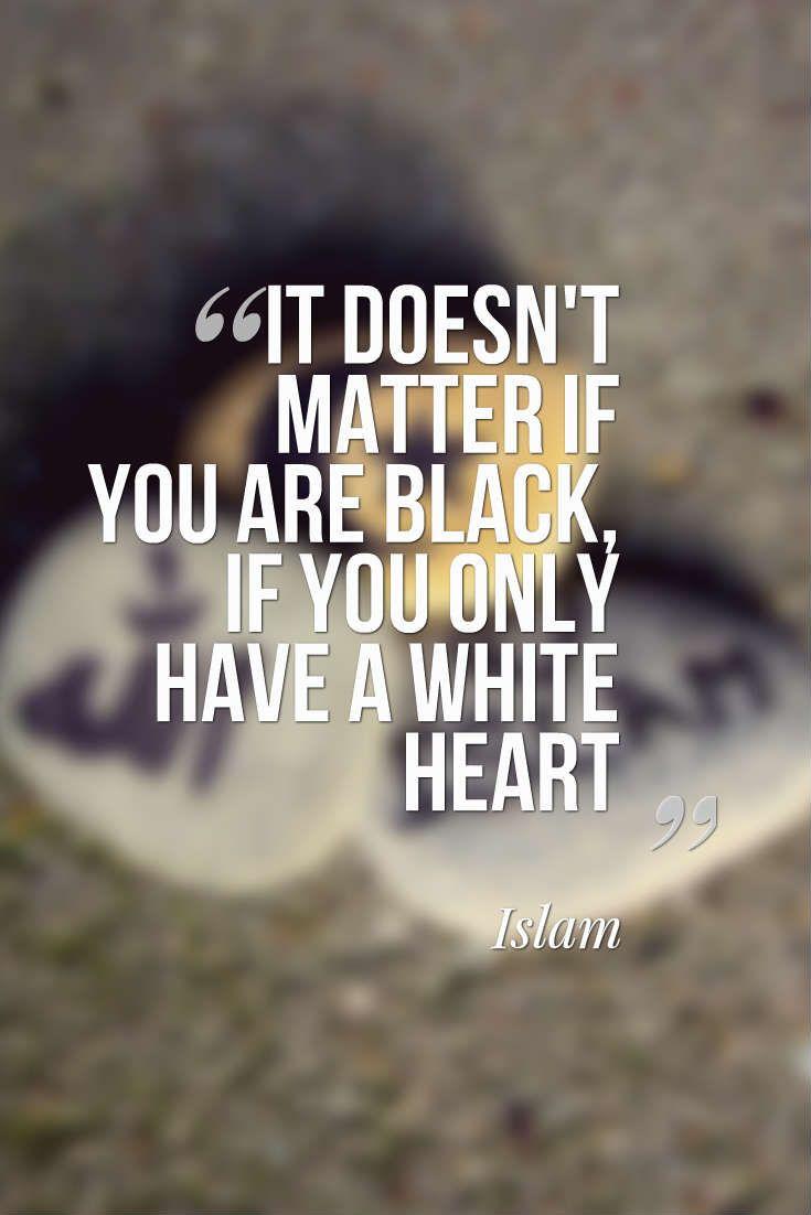 #Islam#Faith#Allah