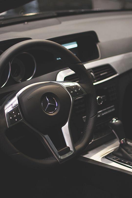 luxuryera:  C250 Cᴏᴜᴘᴇ | Pʜᴏᴛᴏɢʀᴀᴘʜᴇʀ