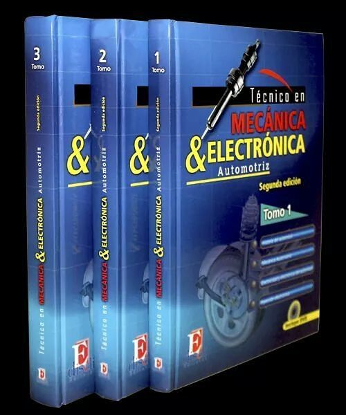 Ventas 2-271411  #tecnico #en #mecanica #y #electronica #automotriz #libros #ediciones #milmar #ecuador #gye #duran #salinas #santa #elena #libro #a #domicilio #instagram #montereylocals #salinaslocals- posted by Ediciones MILMAR https://www.instagram.com/ediciones.milmar - See more of Salinas, CA at http://salinaslocals.com
