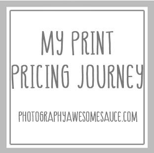 Photography Awesomesauce » Photography Business Tools » page 12