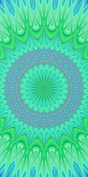 Awesome Mandala Art Collection - boho mandalas