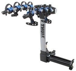 Best 2012 Honda Pilot Bike Racks | etrailer.com