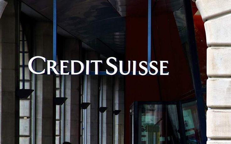Σύμφωνα με την Credit Suisse, ο παγκόσμιος πλούτος θα αυξηθεί στα 341 τρισ. δολάρια το 2022 από 280 τρισ. δολάρια το 2017.