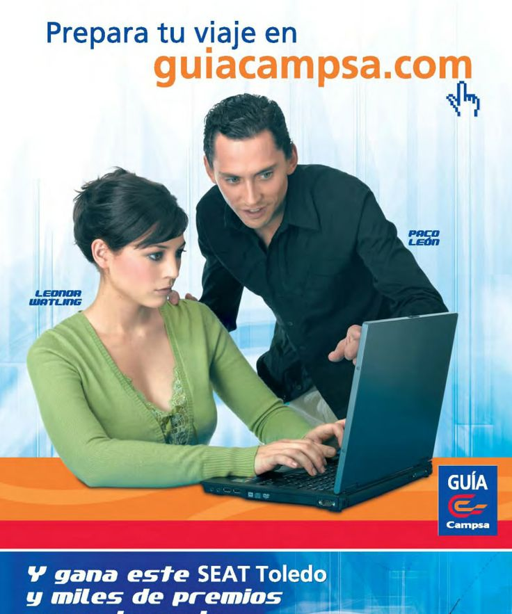Publicidad Taurina 2006 Campsa