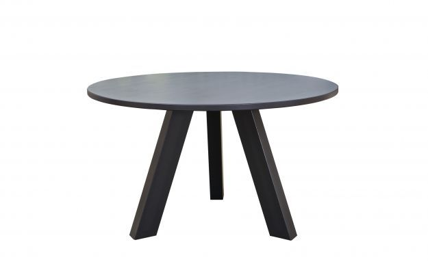Dining tables | Dining | Be Pure